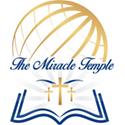 Solid Rock Full Gospel Baptist Church Ministries, Intl Inc.